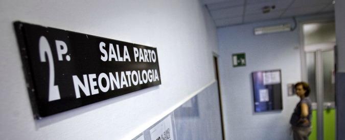"""Morti per parto, in Italia 50 casi l'anno. I medici: """"Alcune sono evitabili, ma esami preventivi non sempre bastano"""""""