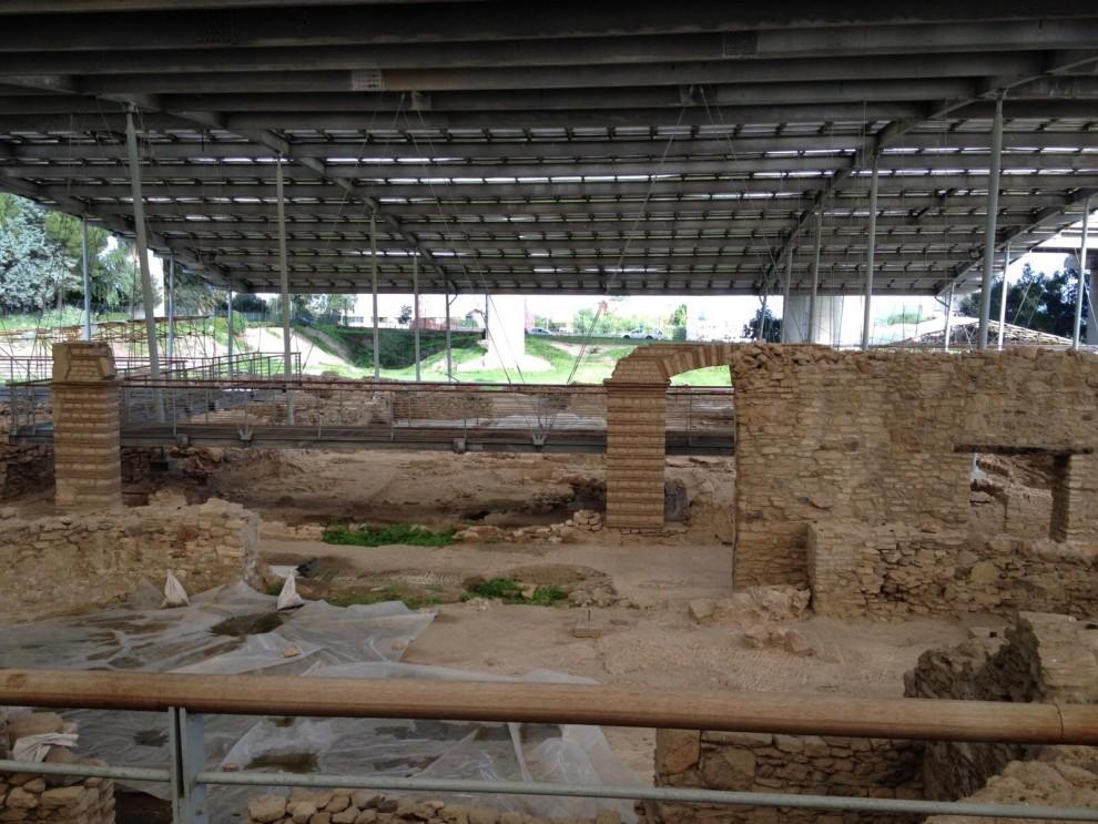 incontri siti rohani Modena
