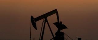 Petrolio, dietro le tensioni Arabia Saudita-Iran il crollo dei prezzi. Ecco le conseguenze per i grandi produttori