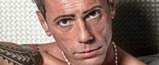 """Pietro Maso indagato per tentata estorsione: """"Voleva soldi dalle sorelle"""""""