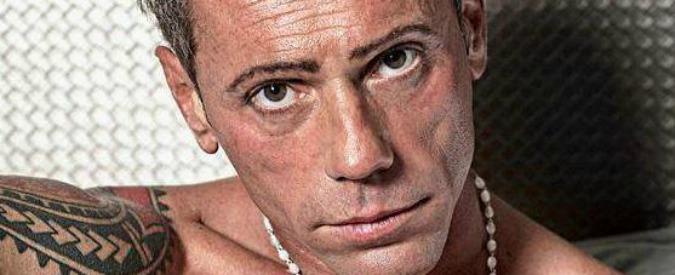 """Luca Varani, Foffo risponde a Maso: """"Vergognati, vuoi farti pubblicità"""""""