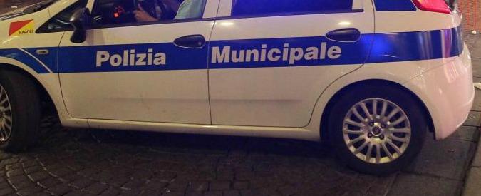 """Arezzo, con la minicar travolge e uccide madre e figlia di 10 anni. """"Era ubriaco"""""""