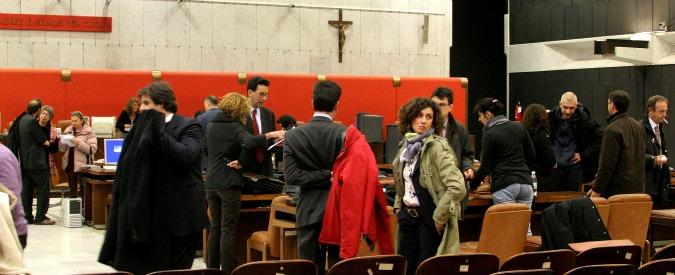 G8 di Genova, Bolzaneto: il governo propone una conciliazione amichevole per il risarcimento dei danni morali