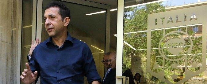 Wind Jet, arrestato ex patron Catania Calcio Antonino Pulvirenti per bancarotta fraudolenta