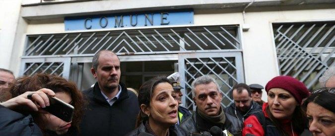 """Quarto, si dimettono l'ex capogruppo M5S Nicolais e un assesore: """"Motivi personali"""""""