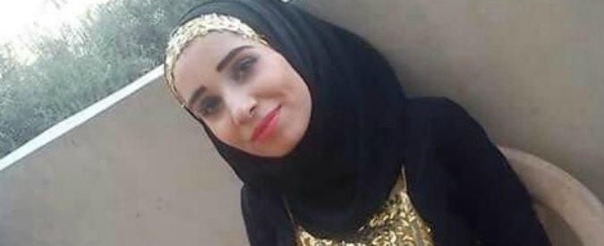 """Siria: Isis uccide l'unica reporter donna rimasta a Raqqa. """"Loro mi tagliano la testa, io ho la dignità"""""""