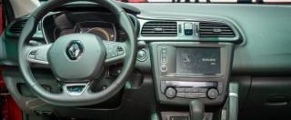 "Dieselgate, in Francia parte indagine su Renault: ""Dispositivi truccati per controllare le emissioni dei motori diesel"""