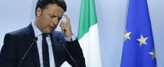 Rimpasto governo, Renzi distribuisce 8 nuove poltrone. Per Ncd tre nuovi incarichi più un ministero
