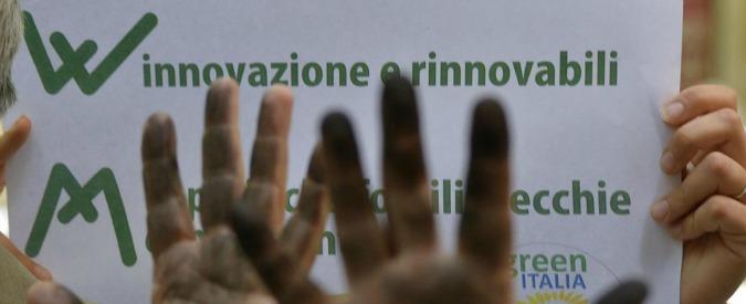 """Energia rinnovabile, in stallo decreto sui nuovi incentivi. Produttori: """"Da governo totale disinteresse, settore a rischio"""""""