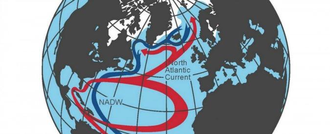 """Clima, la conferma della Nasa: """"Il 2015 l'anno più caldo di sempre"""""""