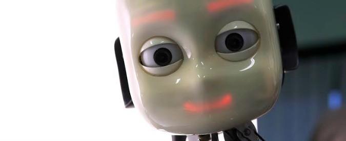 Robot e lavoro, nell'industria 4.0 gli esseri umani saranno sostituiti dalle macchine?