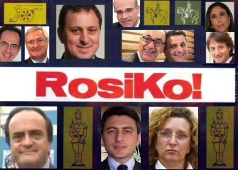 rosiko-2 (1)