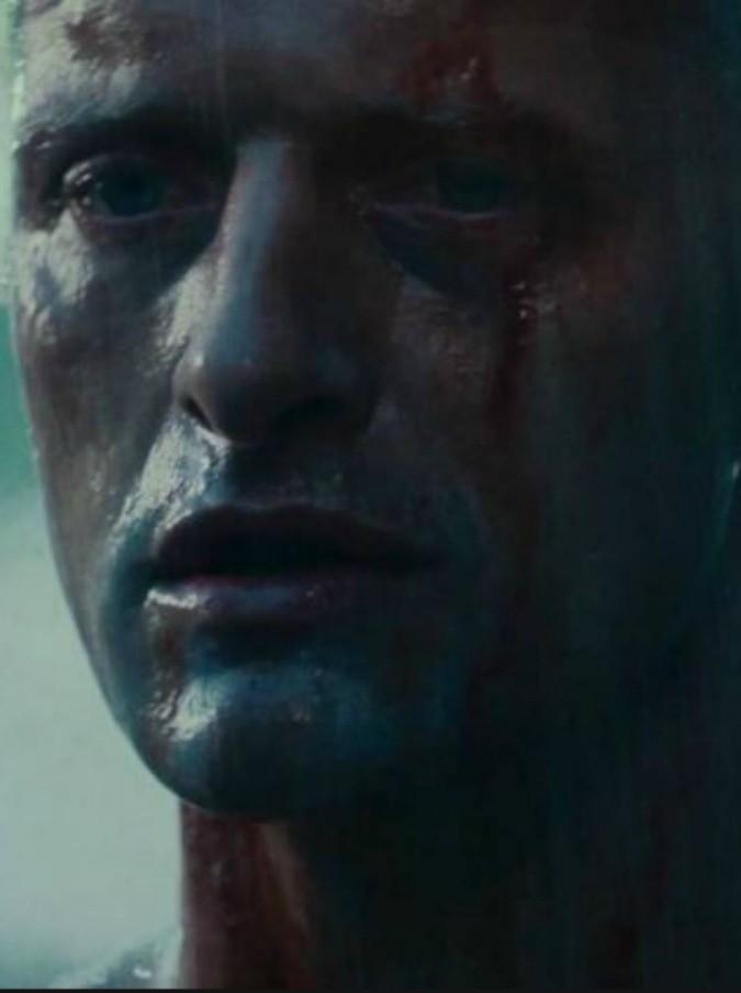 Blade Runner: nasce oggi Roy Batty, l'androide che ha visto cose che noi umani non possiamo immaginare