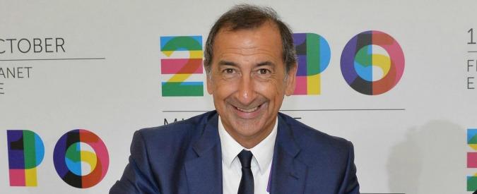 """Expo, gli amministratori: """"Rosso 2015 è di almeno 32,6 milioni. A marzo riduzione del capitale per perdite"""""""