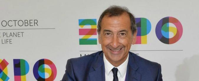 Legge di Bilancio, rispuntano i 9,5 milioni di euro per evitare il fallimento di Expo che erano già stati tolti