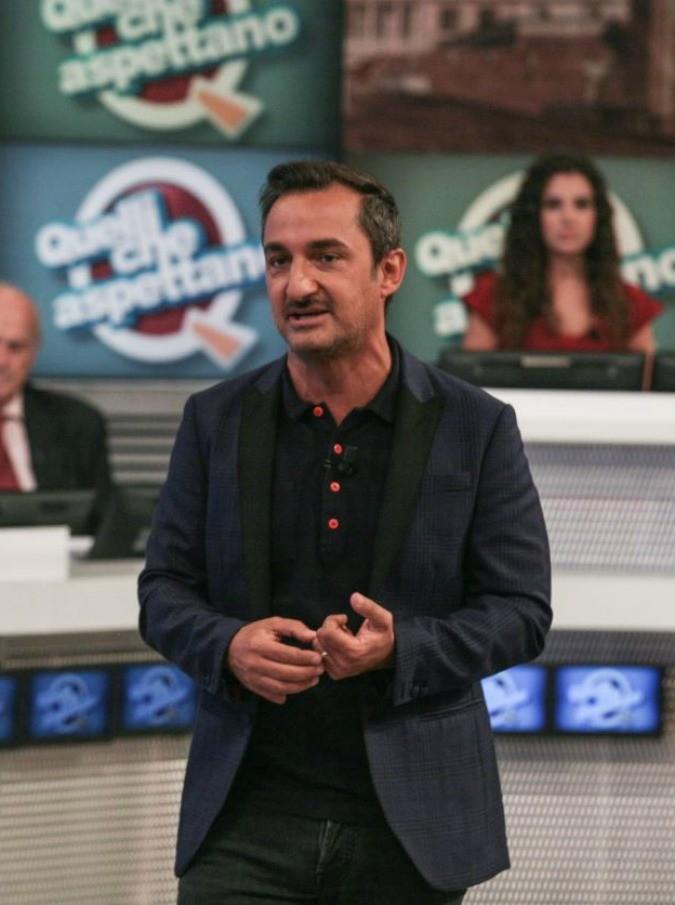 Sanremo 2016, Carlo Conti sceglie Nicola Savino e Gialappa's Band per il Dopofestival