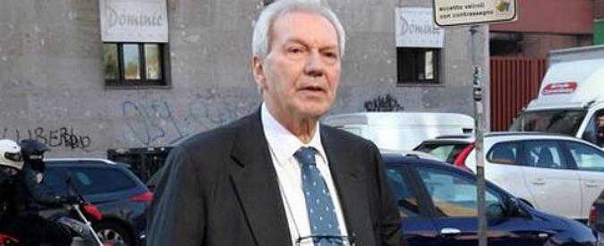 """Banco Popolare, multa di 261mila euro da Consob: """"Violate norme su conflitti di interesse e adeguatezza investimenti"""""""