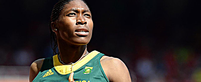 Olimpiadi aperte ai transgender, nuove regole Cio: addio operazione, basterà controllare livello ormonale