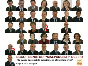 senatori-malpancisti-base5