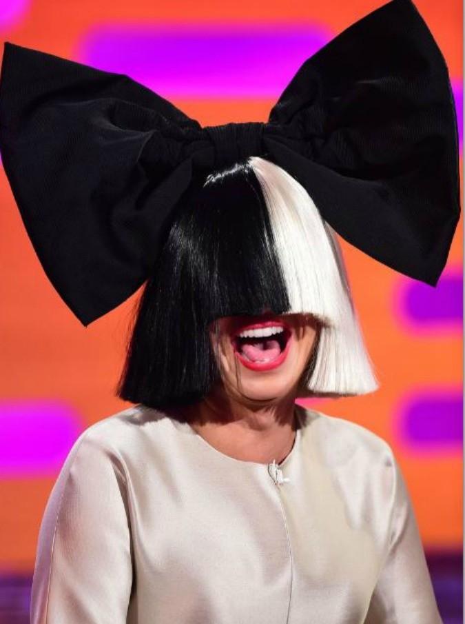 Sia, esce This is Acting e non ce n'è più per nessuno: applausi alla migliore autrice pop degli anni Zero