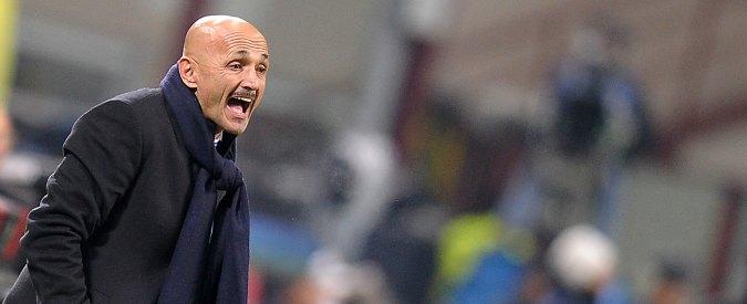Luciano Spalletti nuovo allenatore della Roma, finisce l'era di Rudi Garcia – Video