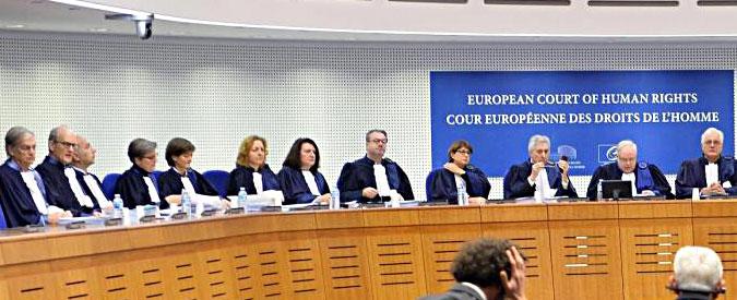 Sangue infetto, Italia condannata da Corte di Strasburgo: risarcimenti per oltre 10 milioni
