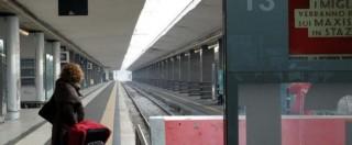 Ferrovie Sud-Est, stop a manutenzione per debiti non pagati: sette treni fermi. Per risparmiare tagliati stipendi manager