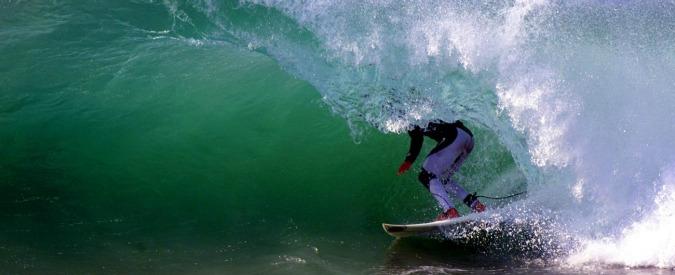 """Billabong, il presidente Ed Leasure lascia a 59 anni: """"Voglio surfare di più"""""""
