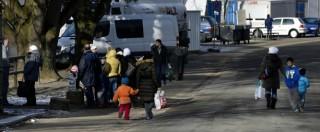 """Svezia, governo vuole espellere 80mila profughi: respinte le loro richieste di asilo. """"Voli speciali per i rimpatri"""""""
