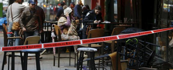 Israele, ucciso il killer dell'attentato al pub di Tel Aviv. Si nascondeva in una moschea