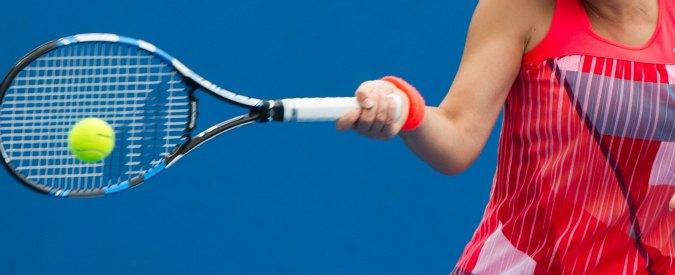 """Wimbledon e Roland Garros, """"match truccati"""". L'inchiesta Bbc: """"Coinvolti 16 tennisti tra i top 50″ – Video"""
