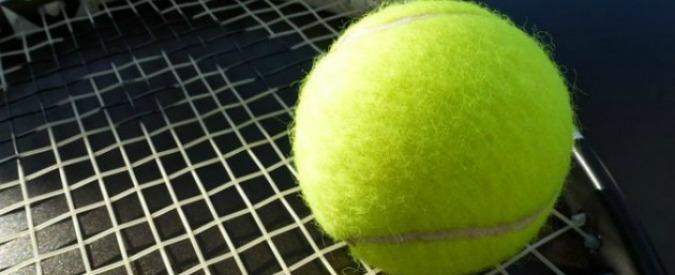 "Scommesse tennis, rischio match truccati più alto nei tornei minori. ""Situazione compromessa. Black list di giocatori"""