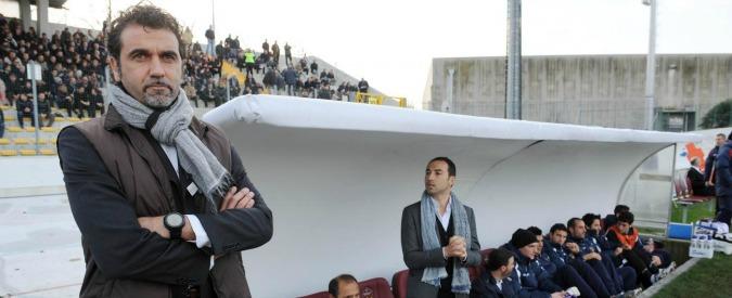 Palermo, esonerato Ballardini: scaricato da giocatori e società. Panchina affidata al duo Schelotto-Viviani – Video