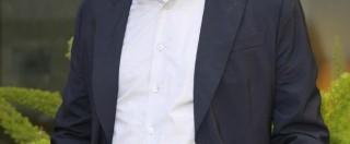 """Quo Vado? Lino Banfi: """"Il segreto di Checco Zalone? È normalissimo, ma coltissimo"""""""