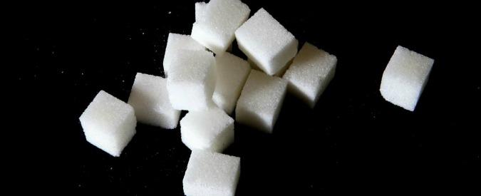 """Cervello, """"troppo zucchero lo manda in tilt e ferma riproduzione staminali"""""""