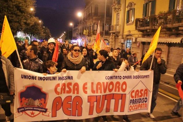 Messina-sfratti