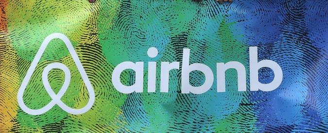 Legge di Bilancio, quell'altolà del premier sulla norma Airbnb che però non introduce nuove tasse