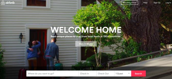 Tassa di soggiorno anche per Airbnb. Così i Comuni danno ...