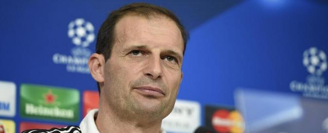 Serie A, alla Juve bastano sei giorni per scudetto. E Napoli lo stadio si annuncia deserto