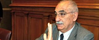 """Intercettazioni, procura Torino dà nuove disposizioni ai pm: """"Distruggere quelle inutili"""""""