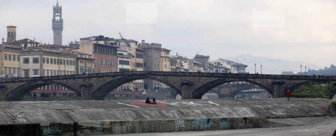 Riscaldamento globale, l'inverno senza freddo e pioggia: fiumi a rischio siccità, allarme Coldiretti e sos smog nelle città