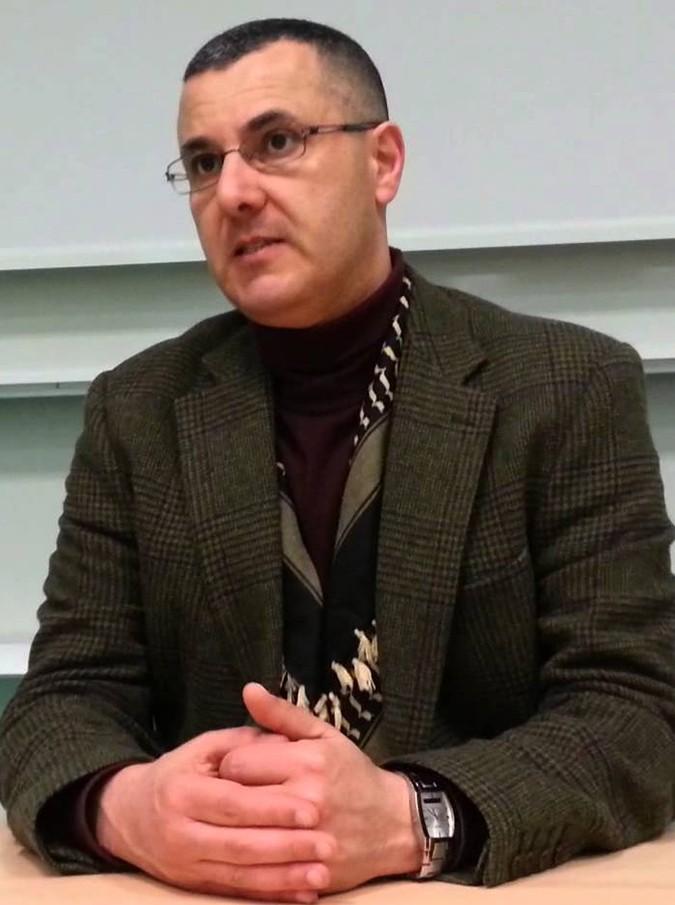 """Boicottare gli atenei israeliani, Barghouti: """"Se la ricerca è complice di gravi violazioni dei diritti umani è giusto chiederle conto"""""""