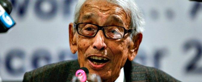 Boutros Boutros Ghali, morto a 93 anni ex segretario generale delle Nazioni Unite