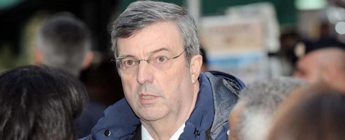 Alluvione Genova, ex governatore Burlando testimone in aula: al centro la messa in sicurezza del torrente