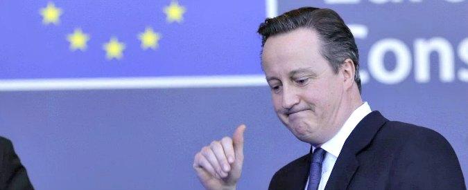 Brexit, Ue migliore senza Londra? Assolutamente no
