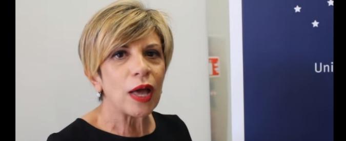 """Tangenti sanità Lombardia, Lady Dentiera dai pm: """"Marchette per 30 anni"""""""