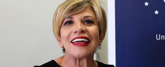 Lady dentiera, i giudici sequestrano d'urgenza 2,5 milioni. Il Consiglio di Stato le ridà l'appalto da 103