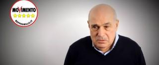 M5s Roma, tra i candidati comunarie prof negazionista. Movimento lo sospende