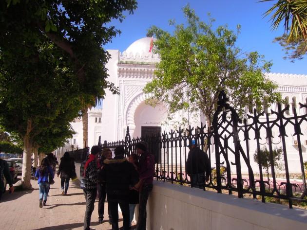 Tunisi-2