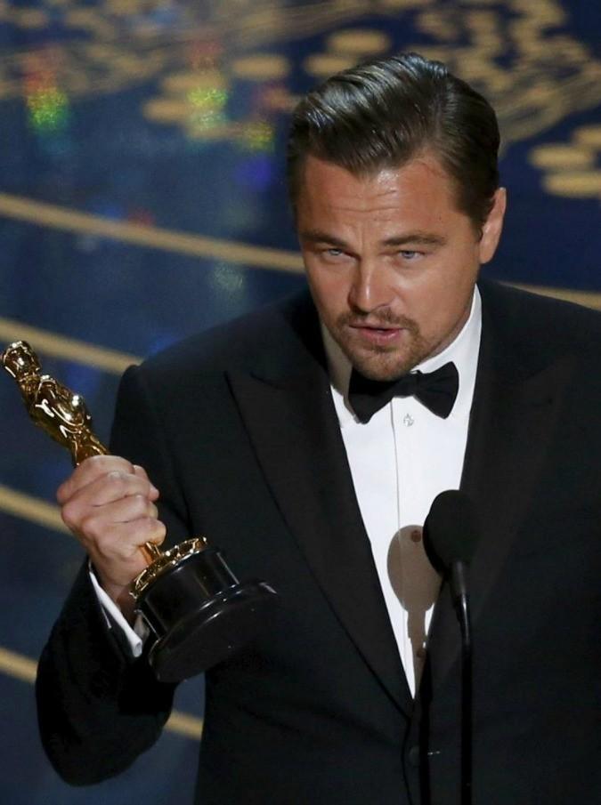 DiCaprio 675x905